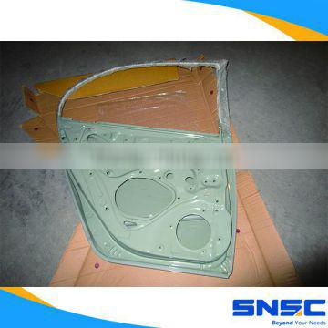 For lifan, For SNSC, lifan X60, Front right door assy. S6101002