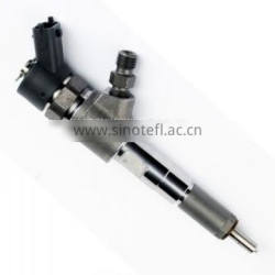 High quality common rail injector 120 series injector factory direct sales 0445120427 injector wholesale
