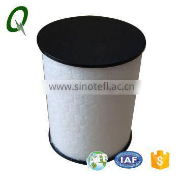 OEM No. 77362340 E83KPD140 oil filters for fiat opel fuel filter PU723X
