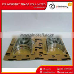 Main Bearing for 3802070 marine diesel engine spare parts