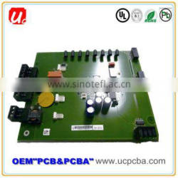 china pcba, best 8 layer pcb assembly manufacturer