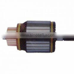 WAI 3-200 Starter Motor Armature FOR Oil Pump Electrical Machinery