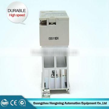 Oem Factory Price Omron Time Relay