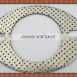 high quality car exhaust pipe gasket