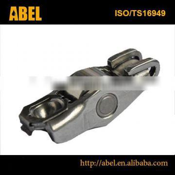 Genuine Auto Parts Roller Rocker Arm For VAUXHALL OE 93177315/5640587