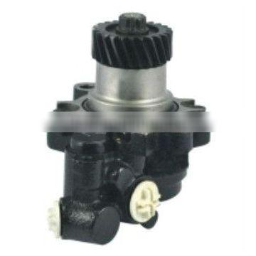 POWER STEERING PUMP 44310-2200 H07D