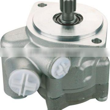 China No.1 OEM manufacturer, Genuine parts for DT brand power steering pump OE NO: DT.6.26403