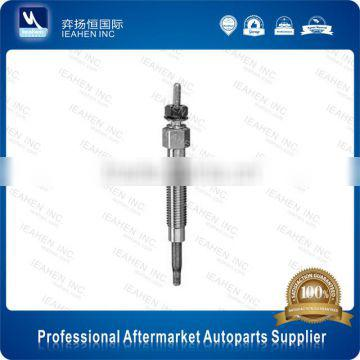 Replacement Parts For H200 Models After-market Glow Plug OE 36710-42510