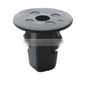Auto car body Plastic clips and fasteners for TOYOTA 90189-06065