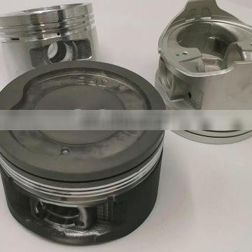XYREPUESTOS AUTO Engine PARTS Repuestos Al Por Mayor AUTO PARTS Engine piston kit OEM 13101-74100 For TOYOTA 3SFE