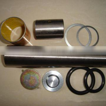 Repair king pin kit 550723 550733 with 12 months warranty time