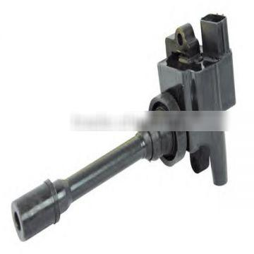 MD362903 MD362907 MD325048 MD361710 for Mitsubishi accel ignition coils Quality Choice