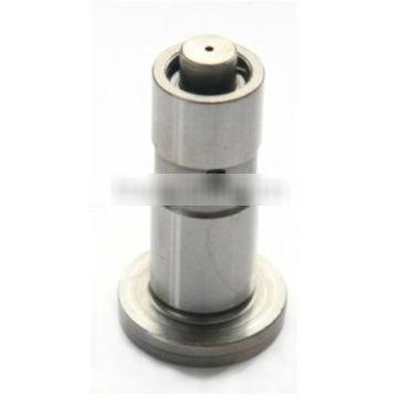 Valve Lifter with good quality and lowest price