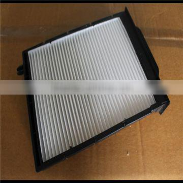 CHINA WENZHOU MANUFACTURE SUPPLY K1130 PLASTIC CABIN AIR FILTER