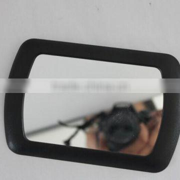 hd car rearview mirror for making up