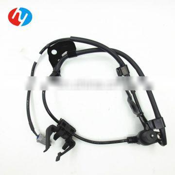 Hengney car parts 89542-33090 8954233090 For 2007-2011 Toyota Camry Lexux ES350 Front Right ABS wheel speed sensor