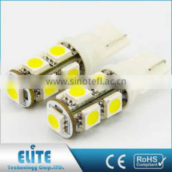 Samples Are Available High Brightness Ce Rohs Certified Auto Bulb Lamp T10 T20 T13 T15 T5 Wholesale