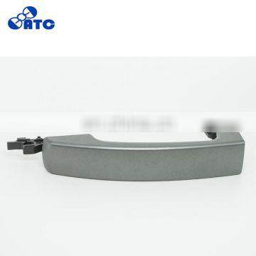 LOW CONFIGURATION CAR Exterior Door Handle FOR LandRover RangeRover Sport