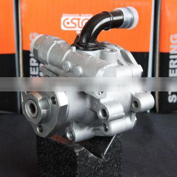Power Steering Pump For Volkswagen Lavida