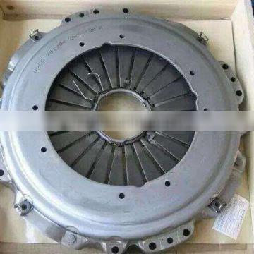 Clutch Pressure Plate 3482083252 for Dongfeng series