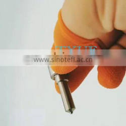 Common Rail Nozzle DLLA139P925 for Denso Injector 095000-6500 John Deer applications-series 30