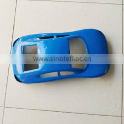 oem vacuum thermoforming plastic toy car body shell blister