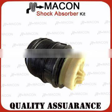 auto spare parts for MERCEDES-BENZ W212 2123200725 rubber air spring