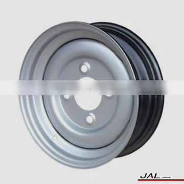 4JX13 Wheel for Agricultural Use