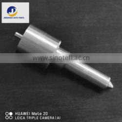 Wholesale S type nozzle series diesel fuel engine spray nozzle DLLA155S007