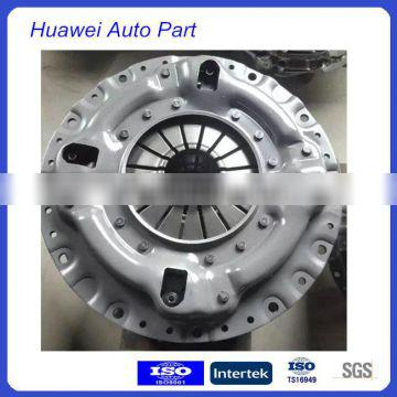 Chinese Manufacturer Low Price CA FAW Jiefang Diagramph Clutch Cover