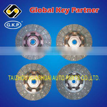 clutch facing 1862 402 031 clutch disc for volkswagen