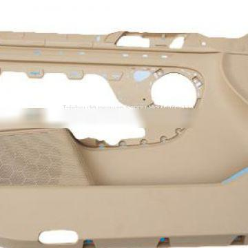 Plastic injection mold maker,car door panel mold,auto parts & car accessories,high quality & competitive price,custom