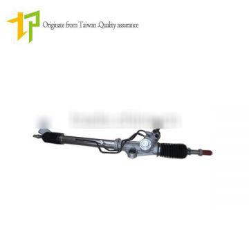 good quality wholesale auto parts Steering rack/Steering gear box for TOYOTA Land Cruiser FZJ100 44250-60060