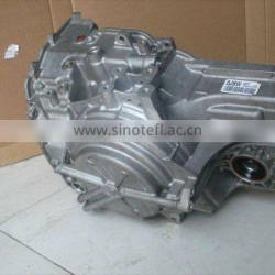 ATX 6t45 case transmission automatic transmission parts