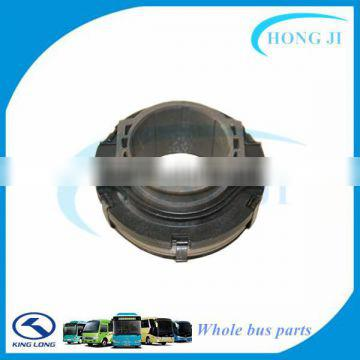 Superb Auto Parts 3151000395 Auto Clutch Release Bearing for Bus Kinglong