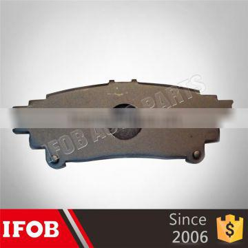 Ifob Auto Parts Spare brake pads For RX270/350/450 AGL10 04466-48130