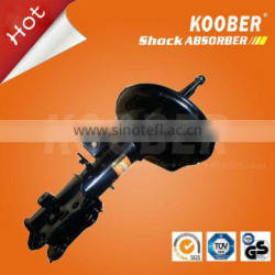 KOOBER auto small parts shock absorber for CERATO