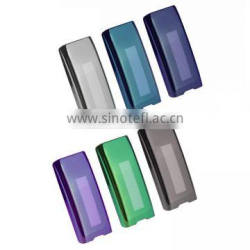 2016 New IMD/IML in mold decoration Parts For Smart Watch Components