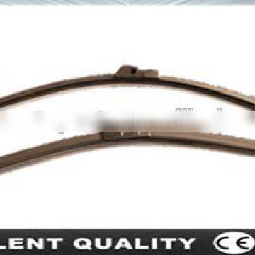 High Quality Auto Parts Wiper Blade 61612147361 For 7 Series