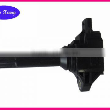 High quality Ignition Coil for Auto OEM 22433-AA681/22433-AA680
