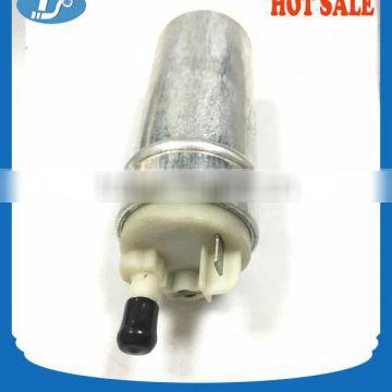 Hot sale electric fuel pump for audi v6
