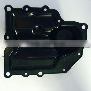 ATX 0AM filter transmission automatic transmission parts