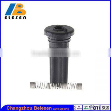 USA series silicone rubber ignition coil on plug boot D1072 component