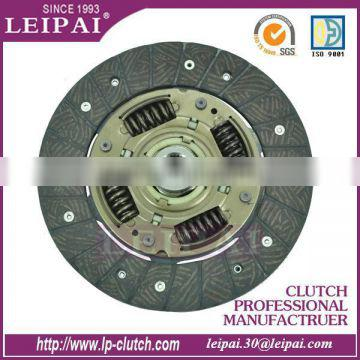 96232994 auto car accessories clutch disc assembly from china clutch supplier