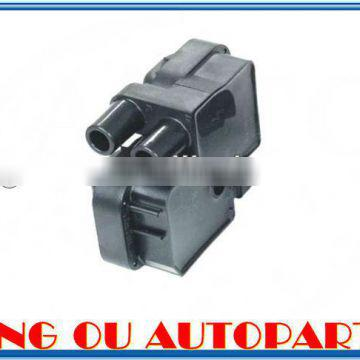 AUTO Guaranteed Engine Ignition coil for Mercedes- Benz C-CLASS Ignition coil Tester A0001587303