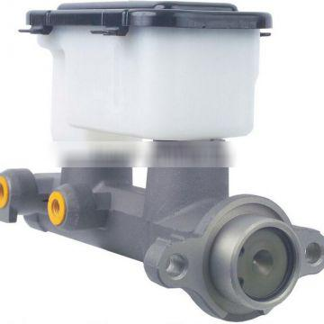 Brake Master Cylinder oem 13-2351, 18013976, 18M1743, E150123 USED FOR AMERICA FAMOUS BRAND VEHICLE