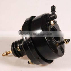 Brake Booster for TOYOTA 44610-87506