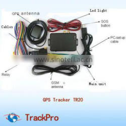 top selling products in alibaba with free mobile tracking software gps tracker