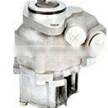 0014603180 Mercedes-Ben z Power Steering Pump for Truck 0014605280, 542004810