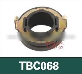 Low Price Clutch Release Bearing For HYUNDAI 41421-28010,41421-28030